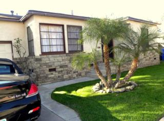 4630 Bayard, San Diego, CA 92109 (#170019697) :: Neuman & Neuman Real Estate Inc.