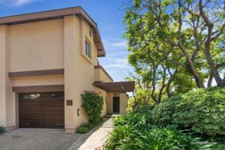 5975 Cirrus St, San Diego, CA 92110 (#170019732) :: California Real Estate Direct
