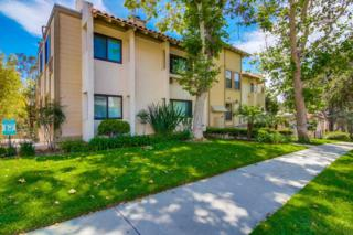 2941 C #458, San Diego, CA 92102 (#170019737) :: California Real Estate Direct