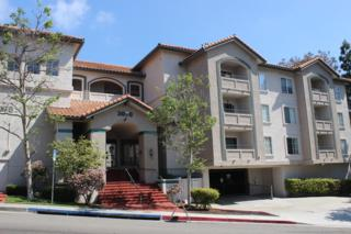 3078 Broadway #306, San Diego, CA 92102 (#170019738) :: California Real Estate Direct