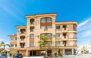 3972 Albatross St #206, San Diego, CA 92103 (#170019764) :: Neuman & Neuman Real Estate Inc.