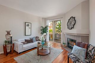 2050 Camino De La Reina #118, San Diego, CA 92108 (#170019777) :: Neuman & Neuman Real Estate Inc.