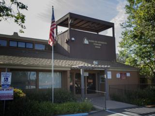 5934 Rancho Mission Rd #122, San Diego, CA 92108 (#170019809) :: Neuman & Neuman Real Estate Inc.