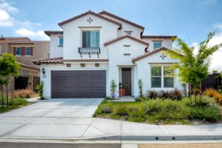 529 Cota Ln, Vista, CA 92083 (#170019846) :: Pacific Sotheby's International Realty