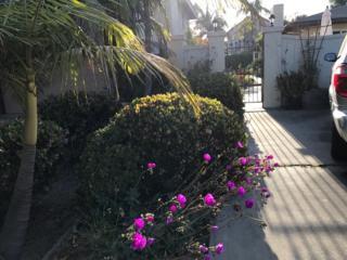 13671 Nogales, Del Mar, CA 92014 (#170019850) :: California Real Estate Direct