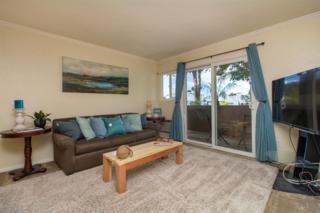 10006 Maya Linda Road #5104, San Diego, CA 92126 (#170019871) :: California Real Estate Direct