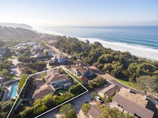 226 Stratford Park Circle, Del Mar, CA 92014 (#170019879) :: California Real Estate Direct
