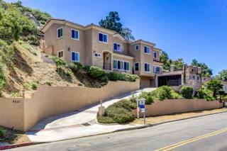 9621 Lemon Ave, La Mesa, CA 91941 (#170019892) :: Neuman & Neuman Real Estate Inc.