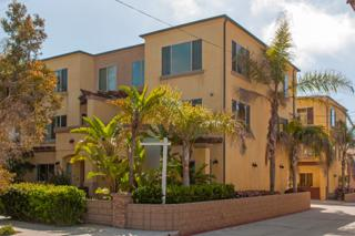 707 Diamond St, San Diego, CA 92109 (#170019902) :: Neuman & Neuman Real Estate Inc.