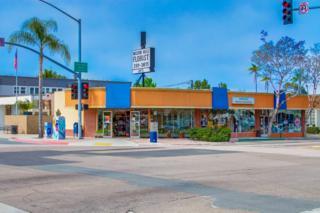901 W Washington St, San Diego, CA 92103 (#170019907) :: Neuman & Neuman Real Estate Inc.
