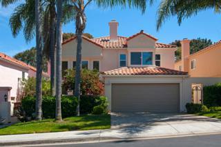 13112 Caminito Pointe Del Mar, Del Mar, CA 92014 (#170019966) :: California Real Estate Direct