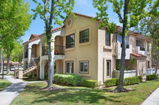 10718 Dabney Drive #75, San Diego, CA 92126 (#170019979) :: California Real Estate Direct