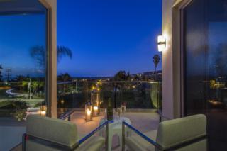 2075 Torrey Pines Road, La Jolla, CA 92037 (#170019981) :: Neuman & Neuman Real Estate Inc.