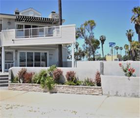 2990-2990 1/2 Bayside Walk, San Diego, CA 92109 (#170019990) :: Neuman & Neuman Real Estate Inc.