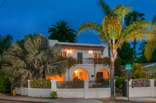 3393 28th Street, San Diego, CA 92104 (#170019993) :: California Real Estate Direct
