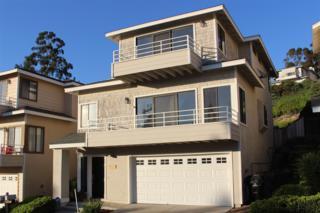 11426 Madera Rosa, San Diego, CA 92124 (#170019997) :: Neuman & Neuman Real Estate Inc.