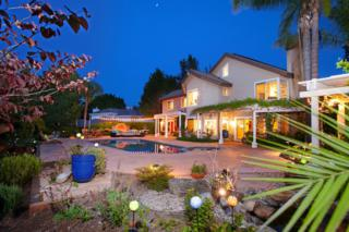 11402 Sir Francis Drake, La Mesa, CA 91941 (#170020004) :: Neuman & Neuman Real Estate Inc.
