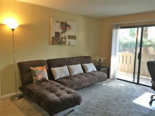 10272 Black Mountain Rd #165, San Diego, CA 92126 (#170020006) :: California Real Estate Direct