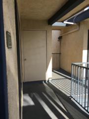732 E Lexington #20, El Cajon, CA 92020 (#170020007) :: Neuman & Neuman Real Estate Inc.