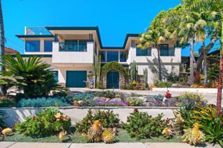 320 San Elijo St, San Diego, CA 92106 (#170020016) :: Neuman & Neuman Real Estate Inc.
