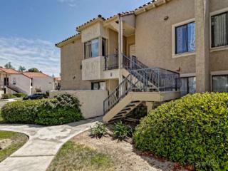11150 Kelowna #68, San Diego, CA 92126 (#170020033) :: California Real Estate Direct