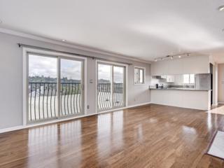 5810 Riley #8, San Diego, CA 92110 (#170020040) :: California Real Estate Direct