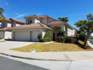 11657 Cheryl Ridge Ct, San Diego, CA 92126 (#170020050) :: California Real Estate Direct