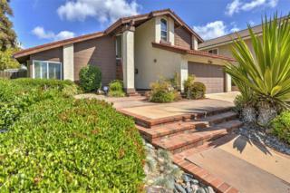 11232 Zorita Court, San Diego, CA 92124 (#170020064) :: Neuman & Neuman Real Estate Inc.
