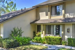 5461 Escarchosa Lane, San Diego, CA 92124 (#170020069) :: Neuman & Neuman Real Estate Inc.