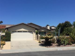 7656 Flanders Drive, San Diego, CA 92126 (#170020122) :: California Real Estate Direct