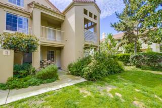 7240 Calle Cristobal #31, San Diego, CA 92126 (#170020170) :: California Real Estate Direct