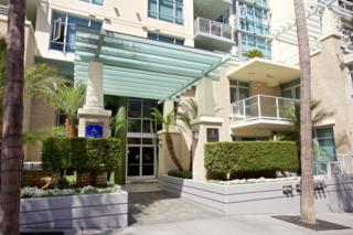 850 Beech #1501, San Diego, CA 92101 (#170020182) :: California Real Estate Direct