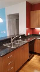 1465 C St #3414, San Diego, CA 92101 (#170020226) :: California Real Estate Direct