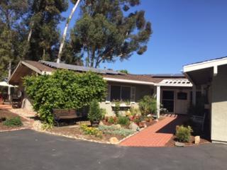899 Deland Court, El Cajon, CA 92020 (#170020232) :: Neuman & Neuman Real Estate Inc.