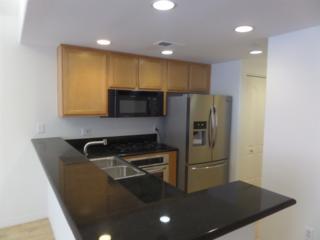 1501 India #205, San Diego, CA 92101 (#170020237) :: California Real Estate Direct