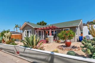 3116 Thorn St, San Diego, CA 92104 (#170020243) :: California Real Estate Direct