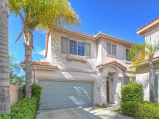 11633 N Compass Point #3, San Diego, CA 92126 (#170020246) :: California Real Estate Direct