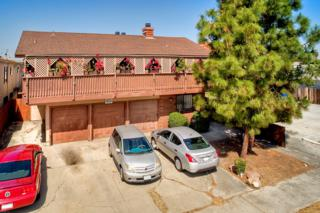 4166 36Th St #6, San Diego, CA 92104 (#170020252) :: California Real Estate Direct