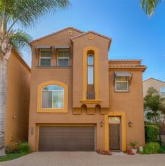 2673 Villas Way, San Diego, CA 92108 (#170020269) :: Neuman & Neuman Real Estate Inc.