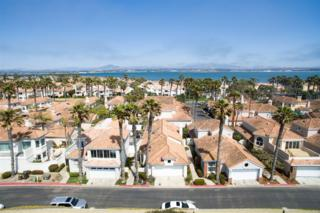 39 Delaport, Coronado, CA 92118 (#170020283) :: Neuman & Neuman Real Estate Inc.