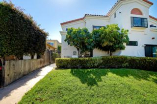 3776 Jewell St, San Diego, CA 92109 (#170020292) :: Neuman & Neuman Real Estate Inc.