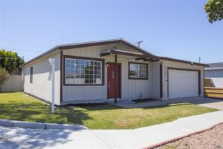 5102 Frink, San Diego, CA 92117 (#170020317) :: Whissel Realty