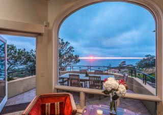 336 Ocean View Ave, Old Del Mar, CA 92014 (#170020323) :: Neuman & Neuman Real Estate Inc.