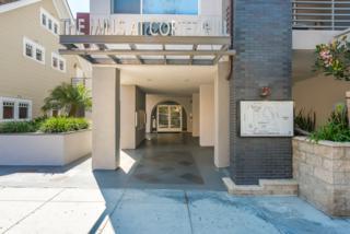 1643 6th Avenue #517, San Diego, CA 92101 (#170020332) :: California Real Estate Direct