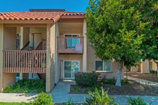 180 Chambers St Unit 28, El Cajon, CA 92020 (#170020348) :: Neuman & Neuman Real Estate Inc.