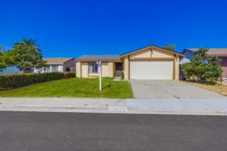 10284 Royal Ann, San Diego, CA 92126 (#170020362) :: California Real Estate Direct