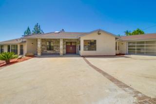 1524 Vista Vereda, El Cajon, CA 92019 (#170020364) :: Neuman & Neuman Real Estate Inc.