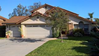 11372 Calle Simpson, El Cajon, CA 92019 (#170020378) :: Neuman & Neuman Real Estate Inc.