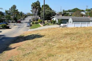0 Porter St #4, Fallbrook, CA 92028 (#170020395) :: California Real Estate Direct