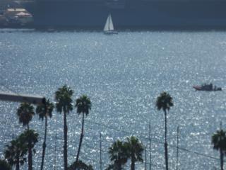 3005 Columbia Street, San Diego, CA 92103 (#170020404) :: Neuman & Neuman Real Estate Inc.